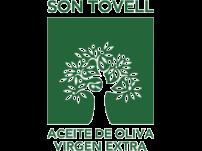 Aceite de Oliva Virgen Son Tovell